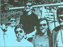 Bombast Blues Band