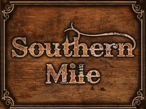 Southern Mile