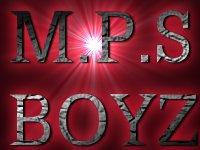 M.P.S BOYZ