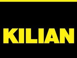 Image for Kilian