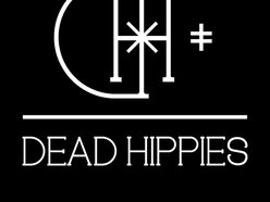 Image for DEAD Hippies