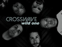 Image for Crosswave