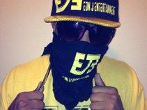 Eon J Entertainment