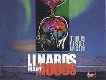 Li'nard's Many Moods