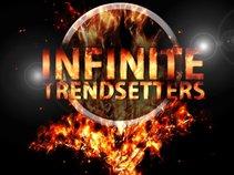 Infinite trendsetters
