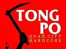 Tong Po