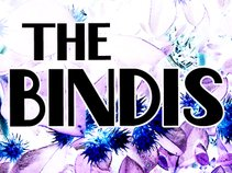 The Bindis