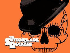 The Switchblade Rockers