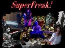 SuperFreak