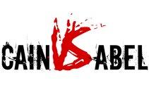 Cain vs. Abel