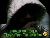 Zulu da producer- Dungeon Muzik Produktionz