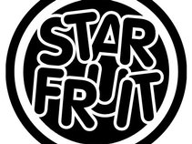 Star Fruit I.M