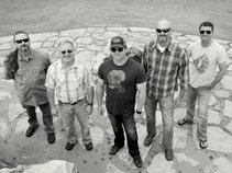 Shane Givens Band