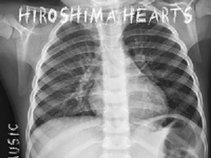 Hiroshima Hearts