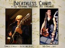 Breathless Charm