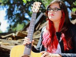Image for Nikki Perez Band