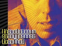 Image for Hadden Sayers Band