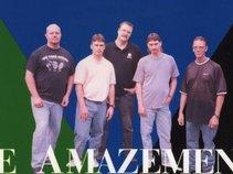 The Amazements