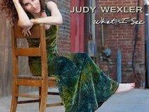 Judy Wexler