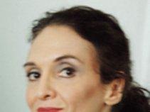 Rachel Stone