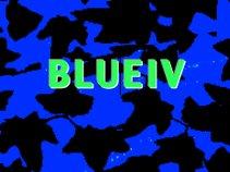 BLUEIV
