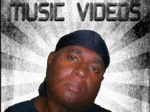 DJ Brotha Dre
