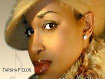 Tarsha Fields