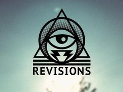 Image for ReVisions