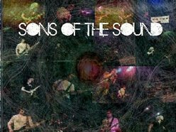 Image for Sons Of The Sound