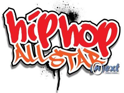 DJ SLAUGHTER SLAY##Da Mixtape King Playlist