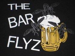 Image for Bar Flyz