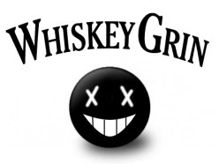 Image for Whiskey Grin