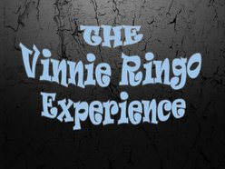 Image for The Vinnie Ringo Experience