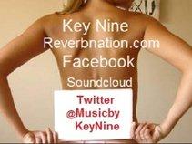 Music By Key Nine