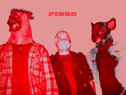 Image for Pinko