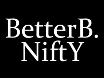 BetterB.NiftY