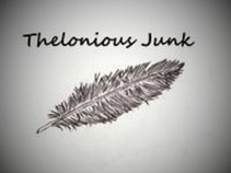 Thelonious Junk