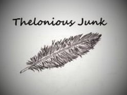Image for Thelonious Junk