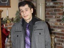 Brandon Dominguez