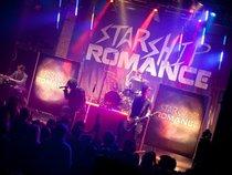 Starship Romance