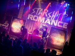 Image for Starship Romance