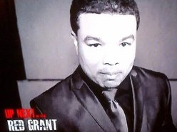 RED GRANT