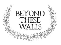 Image for Beyond These Walls