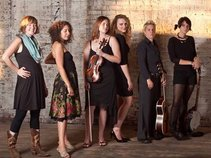 Woman Songwriter Collective