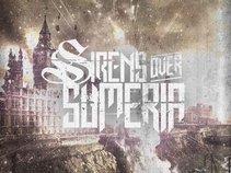 Sirens Over Sumeria