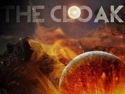 Image for The Cloak