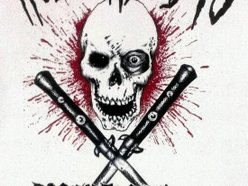 Image for The Hollowbodys