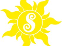 The Sunshowers