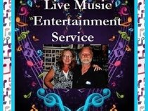 Melton's Ultimate Entertainment/Local Bands Booking/Promoters