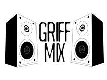 GriffMix